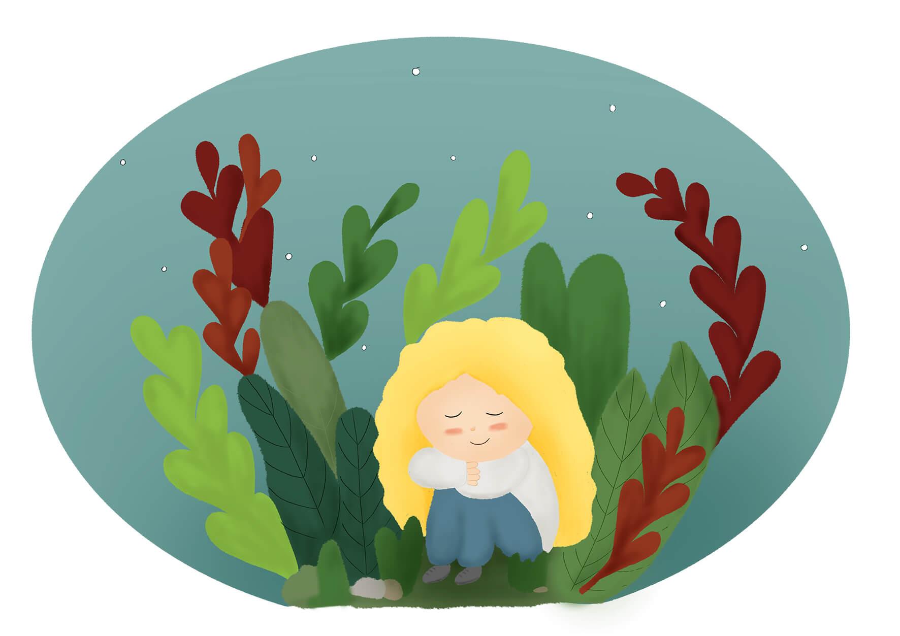 plantbubble_kleienr