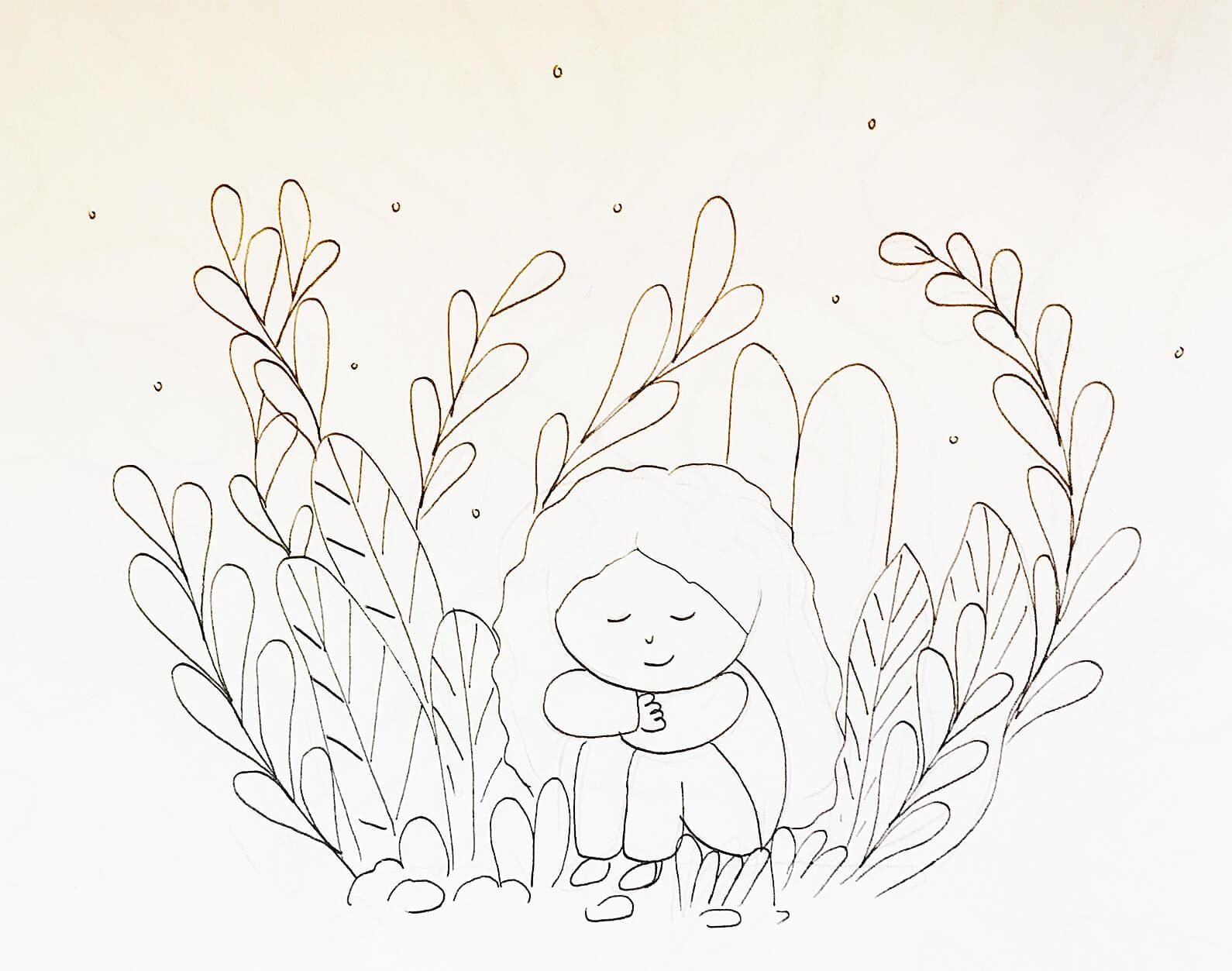 plantbubble_skizzepsd